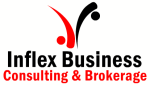Inflex Business Consulting and Brokerage